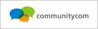 株式会社コミュニティコム